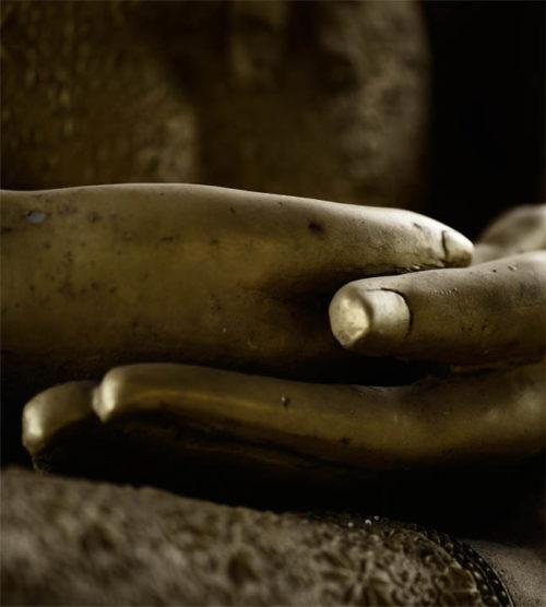 buddha_hands
